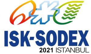 Sodex 2021